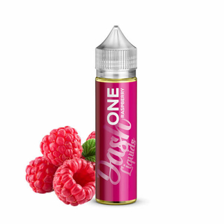 Dash One - Rasberry 15ml Aroma