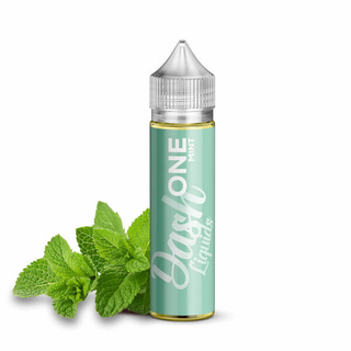 Dash One - Mint 15ml Aroma
