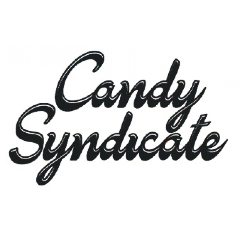 Candy Syndicate