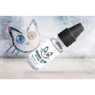 Copy Cat - Snake Cat 10ml Aroma