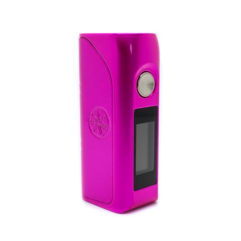 AsMODus Colossal 80W pink