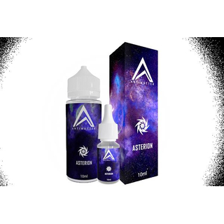 Antimatter - Asterion 10ml Aroma