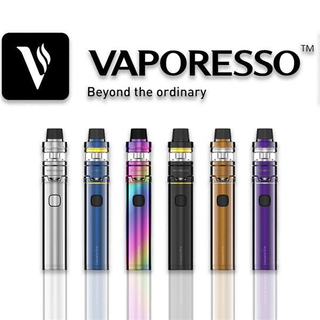 Vaporesso Cascade One Plus 5ml 3000mAh Starter Kit