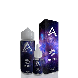 Antimatter Aroma - Neutrino 10ml